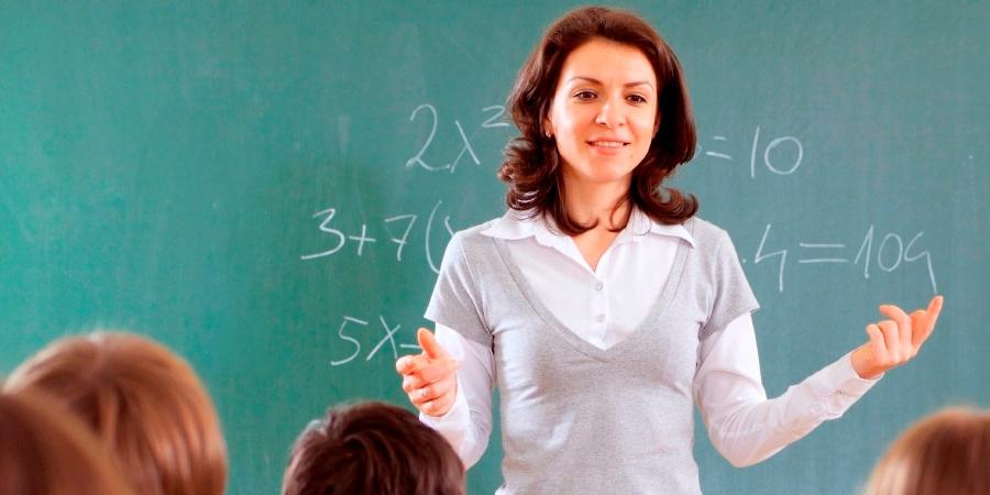 img-bg-for-teachers
